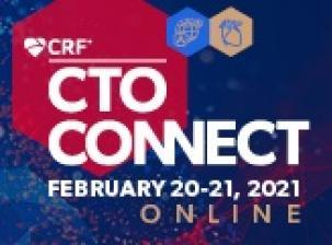 CTO 2021