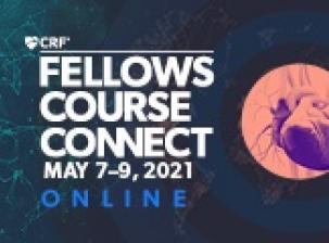 Fellows 2021