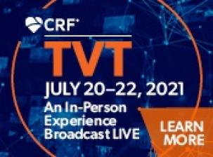 TVT Connect 2021