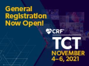 TCT 2021 General Registartion