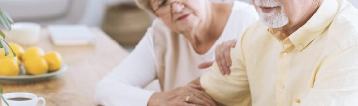 More Bleeding, Death With Ticagrelor Over Clopidogrel in Elderly Post-MI Patients: SWEDEHEART