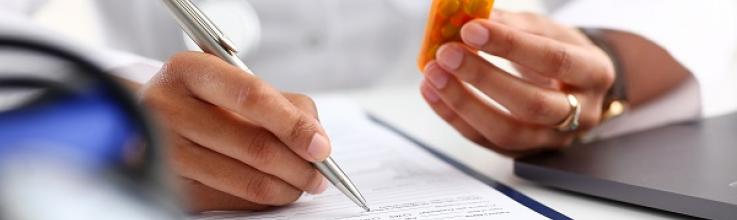 Diabetes Duration and Meds Don't Impact Ticagrelor Effects in THEMIS