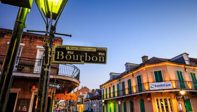 AHA 2016: Back to the Bayou for Functional Tests, NSAIDs, and Intermediate-Risk TAVR