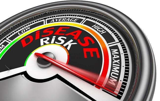Newest Atherosclerosis Risk Calculator Aims to Adjust Predictions as Prevention Tactics Kick In