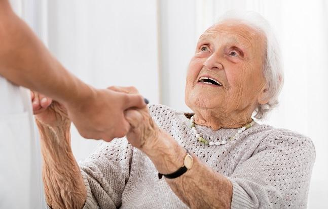 """""""Huge Shift"""" Favoring Interventions in Aortic Stenosis Care May Still Omit Many Elderly Patients"""