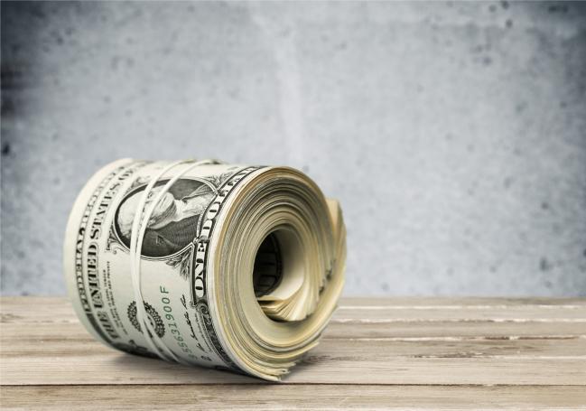 CMS Finalizes Plans to Bundle Cardiac Care Payments