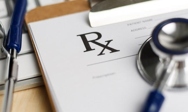 Less Than Half of ACS Patients Are Prescribed High-Potency Statin Therapy