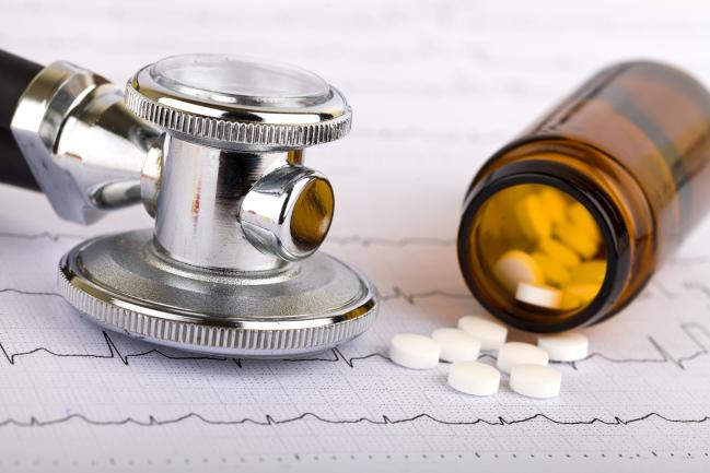 Best Anticoagulant in the TAVR Patient With A-fib? Small Study Makes Case for Apixaban