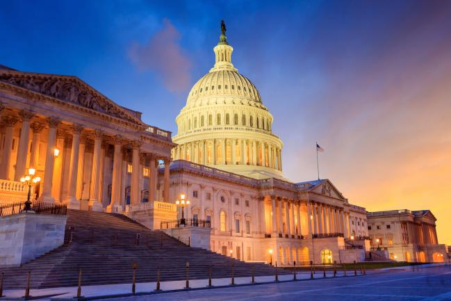 ACC Leadership Speaks Out on What US Political Shifts Mean for Cardiologists