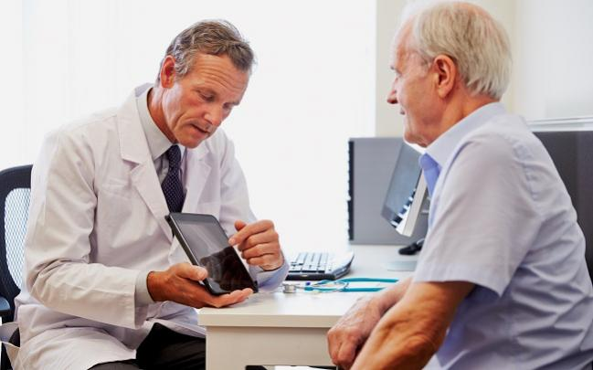 'Misalignment' Exists Between What Concerns Patients and Physicians Most After PCI