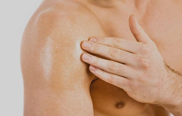 Testing Testosterone: Two Studies Show Nothing to Promote Its Use Among Cardiovascular Patients