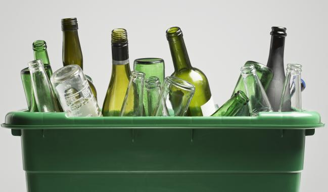 Heavy Alcohol Consumption Increases Arterial Thickness Over Time