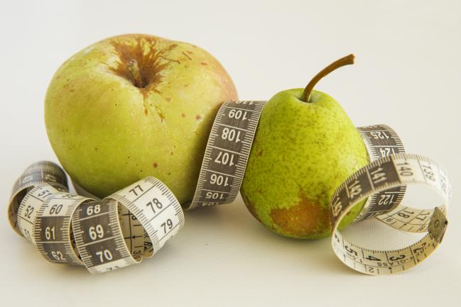 Apples and Pears: Genetic Analysis Points to Causal Role for Belly Fat in Heart Disease and Diabetes