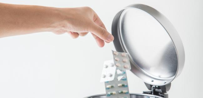 Statin-Intolerant Patients Have Significantly Worse Prognosis After MI