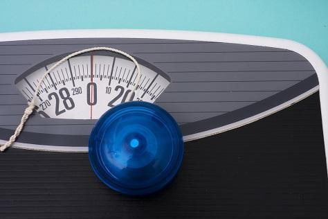 Yo-Yo a No-No: Fluctuating Body Weight May Increase Morbidity and Mortality Among CAD Patients