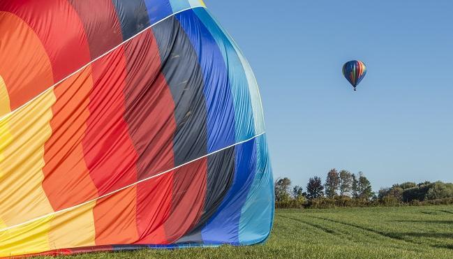 Balloon Predilation Not Mandatory Before TAVR, Meta-analysis Suggests