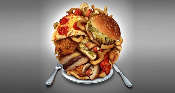 Trans Fat Ban Led to Tangible CVD Benefits, New York State Analysis Shows