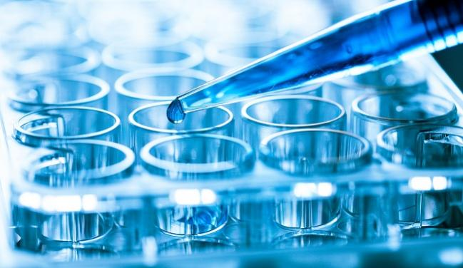 Therapies Aimed at New Genetic Target Show Early Promise for Lowering Triglycerides