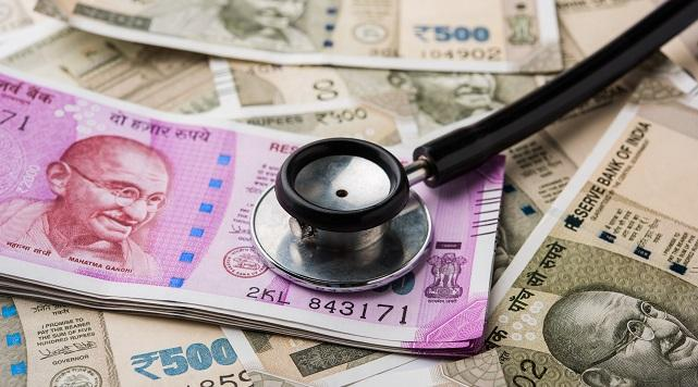 Stents as Essential Medicine: India's Cap on Stent Prices Could Have Ripples Around the Globe