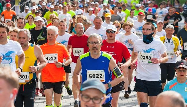 Run to Your Heart's Content: Marathons Not Linked With Subclinical Atherosclerosis