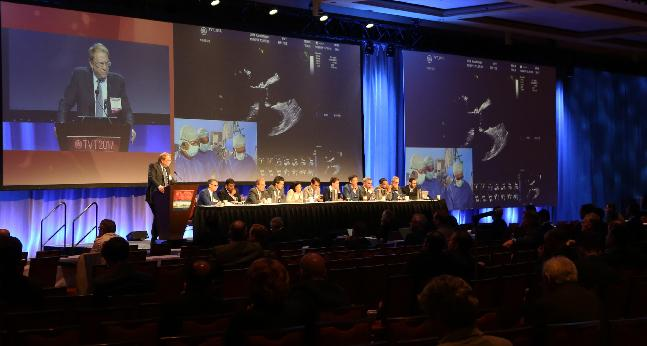 Mitral Valve Repair Technologies Inch Forward, but Question of Combination Therapy Looms