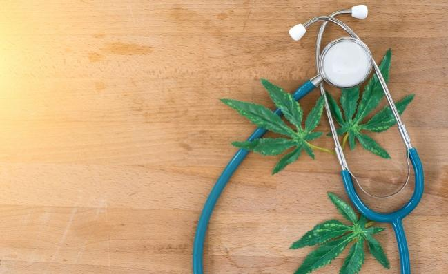 Getting High: The Low-down for Cardiologists on Illicit Drugs and Marijuana