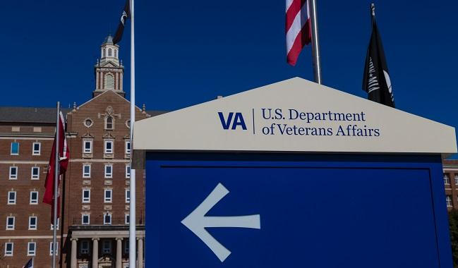No Racial Disparity in Post-PCI Mortality Seen at the VA