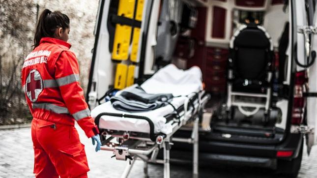 Obamacare Implementation Linked to Lower Rates of Cardiac Arrest