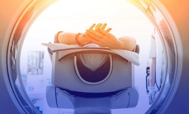 Image Quality vs Radiation Dose: A Tricky Balance for Cardiac CT