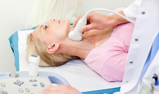 3-D Ultrasound Quantifies Plaque Burden in Healthy Middle-Aged Cohort