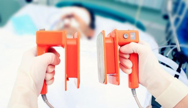 When to Say When? Timing of DNR After Cardiac Arrest Varies Widely Among US Hospitals