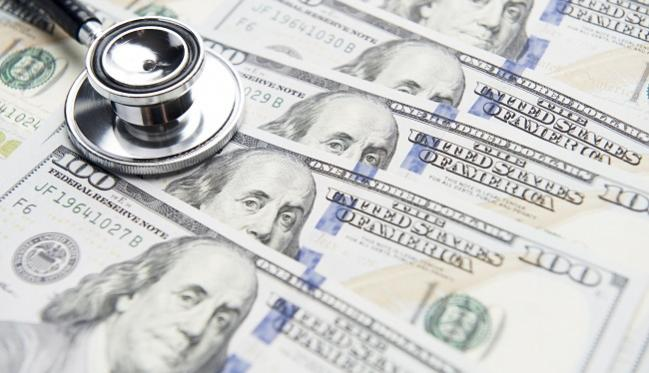 Money-Back Guarantee for Evolocumab Has Little Impact on Cost-Effectiveness