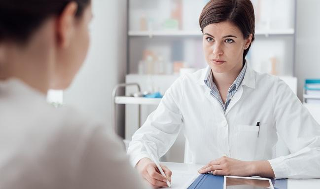 Hypertension, Underuse of Beta-Blockers Linked to Recurrent Tear in SCAD Patients