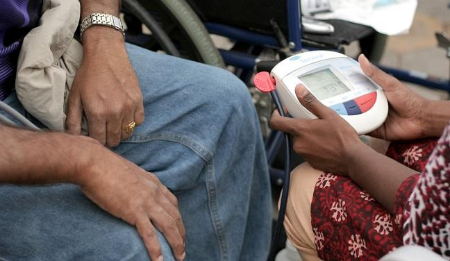 Mobile Health Technologies May Boost Diagnosis, Care for Patients With Structural Heart Disease
