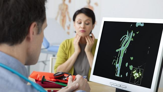 Carotid Revascularizations Declining as Outcomes Improve, Medicare Data Show