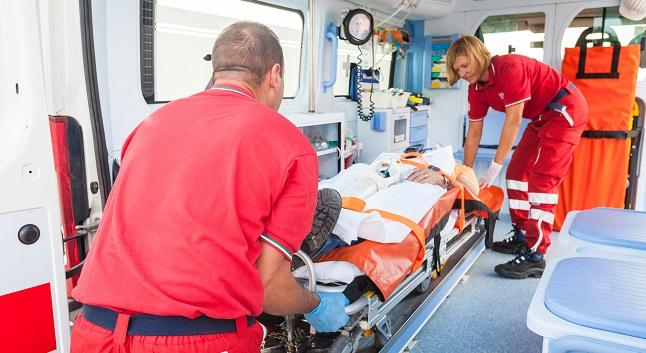 New Guidelines for Cardiogenic Shock Push for Regionalized Care, More Research
