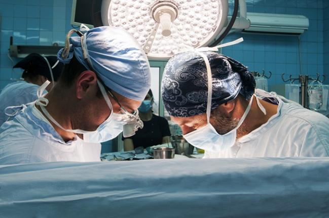 LAACS: Surgical Closure of the Left Atrial Appendage Shows Promise