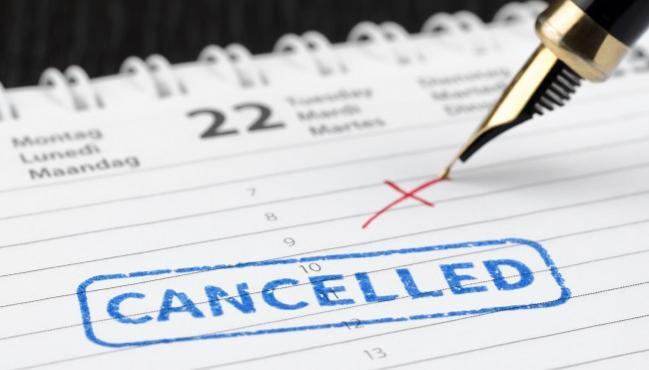 Merck Calls Quits on CETP Inhibitor Anacetrapib