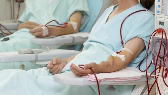 Some Reassurances, Some Sobering Truths About Dialysis Needs After TAVR