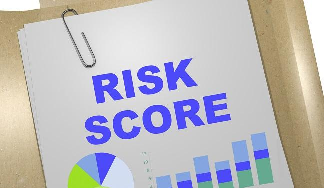 Modified Risk Score for ED Chest Pain Patients Reduces Hospital Stays, Lowers Costs