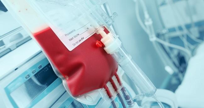 NOAC Bleeding Risk Rises With Several Drug Combinations