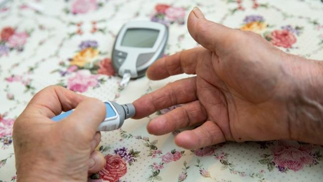 Diabetes Drugs Show Benefit in PAD, but Only Mixed Results in Primary Prevention of CV Events