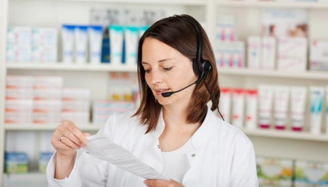 Pharmacist-Delivered Intervention Boosts Medication Adherence, but Not Risk Factor Control