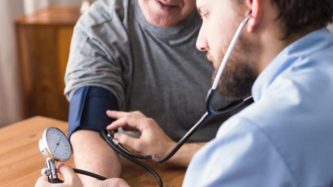 Some Concerns About New 'Tour de Force' Hypertension Guidelines