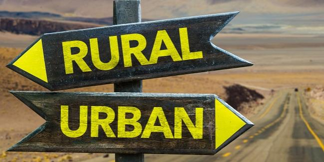 Hospital Mortality for Patients With A-fib Higher in Rural Areas