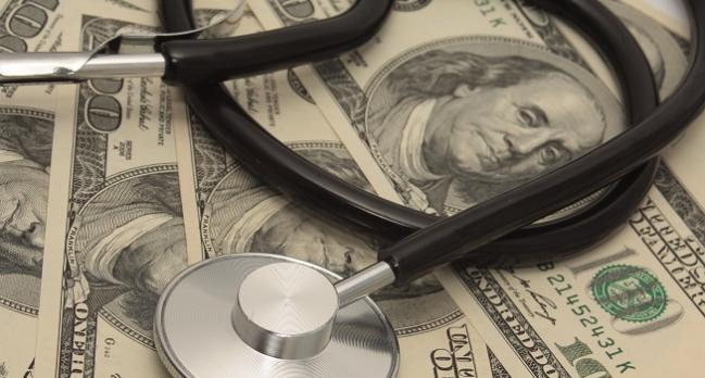 Spending More Won't Necessarily Improve Acute MI Outcomes