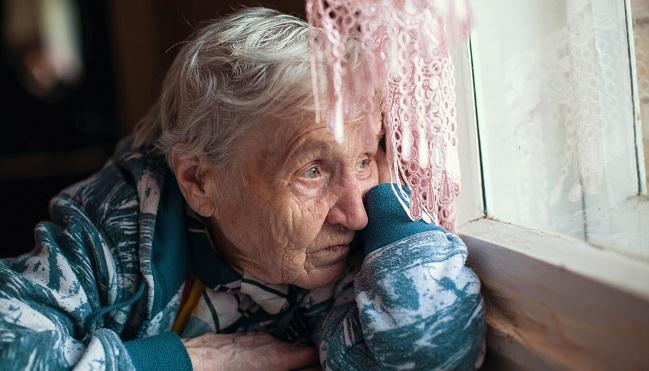One-Third of TAVR and SAVR Patients Are Depressed, Upping Mortality Risk
