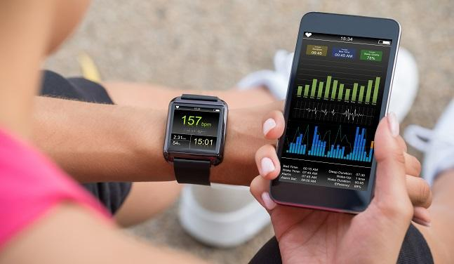 Heart Rate Changes Over Time Hint at Higher Cardiovascular Risk