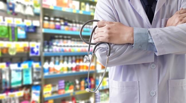 More Evidence Rivaroxaban May Carry Higher Bleeding Risk Than Other NOACs