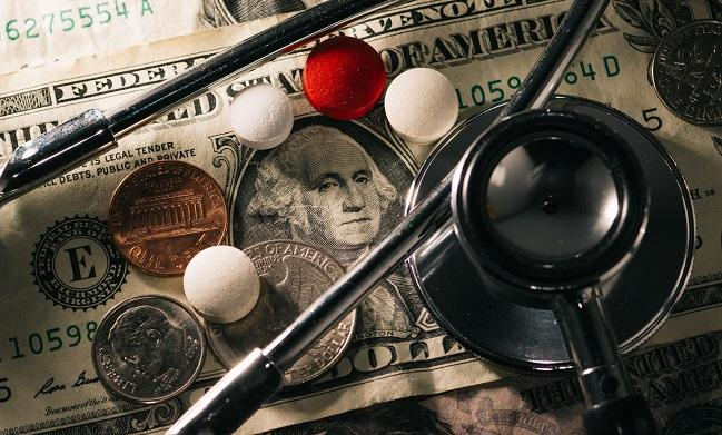Nonstatin Use and Expenditures Are Up Despite the Dearth of Evidence Supporting Efficacy